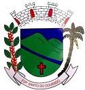 Dois Processos Seletivos são abertos pela Prefeitura de Espírito Santo do Dourado - MG