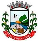 Prefeitura de Alto Bela Vista - SC retifica o Processo Seletivo para cadastro reserva