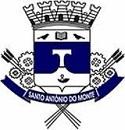 Processo Seletivo é divulgado pela Prefeitura de Santo Antônio do Monte - MG
