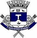 Prefeitura de Santo Antônio do Monte - MG prorroga Processo Seletivo