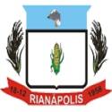 Prefeitura de Rianápolis - GO retifica Concurso Público com 32 vagas disponíveis