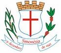 Concurso Público é divulgado pela Prefeitura de Simonésia - MG