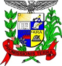 Prefeitura Municipal de Cambará - PR abre vagas para todos os níveis