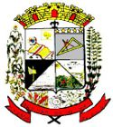 Concurso tem inscrições abertas na Prefeitura de São Carlos do Ivaí - PR