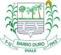 Edital de Processo Seletivo é anunciado pela Prefeitura de Barro Duro - PI