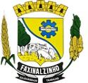 Prefeitura de Faxinalzinho - RS divulga processo seletivo com vagas para Estagiário