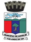 Prefeitura de Angelim - PE cancela Processo Seletivo para Secretaria Municipal de Educação