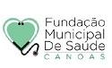 Novo Processo Seletivo com salários de até R$ 13,1 mil é anunciado pela FMSC de Canoas - RS