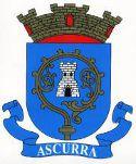 Prefeitura de Ascurra - SC abre processo seletivo para cadastro de reservas