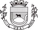 Prefeitura de Ubaí - MG abre 158 vagas de até R$ 2.500,00 para diversos cargos