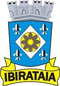 Processo Seletivo com 150 vagas é retificado pela Prefeitura de Ibirataia - BA