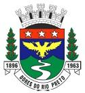 Prefeitura de Dores do Rio Preto - ES publica edital retificado de Processo Seletivo