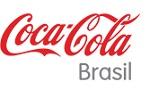 Coca-Cola Brasil anuncia contração de novos profissionais