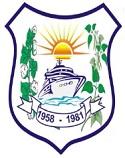 Prefeitura de Betânia - PE divulga data, horários e locais de provas do concurso 001/2013