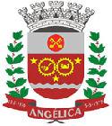 Concurso Público realizado pela Câmara de Angélica - MS é prorrogado