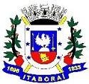 Sine de Itaboraí - RJ anuncia seleção para 474 vagas de emprego