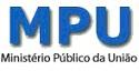 Com 47 oportunidades, Concurso Público é retificado pelo MPU