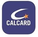 Calcard tem Programa de Estágio divulgado