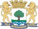 Processo Seletivo é iniciado em Jaboatão dos Guararapes - PE