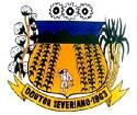 Prefeitura de Doutor Severiano - RN divulga novo adendo do concurso 001/2014 com 33 vagas