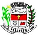Prefeitura de Passabém - MG abre vagas para diversos cargos e níveis