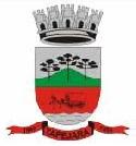 Prefeitura de Tapejara - RS retifica somente o Concurso e Câmara mantém Processo Seletivo
