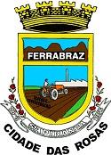 Concurso Público é promovido pela Prefeitura de Sapiranga - RS