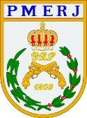 Polícia Militar - RJ abrirá Concurso para preencher mais de seis mil vagas
