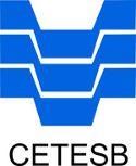 CETESB abre seleção para Estagiários em diversas cidades paulistas