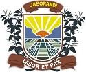 Prefeitura de Jaborandi - SP abre novo Concurso Público
