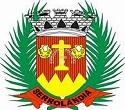 Processo Seletivo é aberto pela Prefeitura de Serrolândia - BA