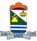 Prefeitura de Saúde - BA retifica os concursos nº 1 e 2/2014