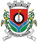 Prefeitura e Fundação Ambiental Municipal de Forquilhinha - SC retificam um dos Concursos Públicos