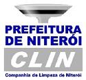 Clin - RJ prorroga inscrições do edital 001/2012
