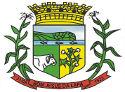 Câmara de Bom Jesus da Lapa - BA retifica Concurso Público com vários cargos
