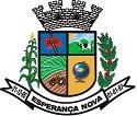 Prefeitura de Esperança Nova - PR retifica edital 001/2014 com 19 vagas e cadastro reserva