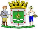 Sine de Goiânia - GO anuncia mais de 280 oportunidades de trabalho