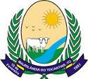 Prefeitura de Maurilândia do Tocantins - TO divulga empresa organizadora de Concurso Público