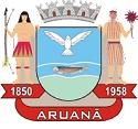 Prefeitura de Aruanã - GO disponibiliza novo Processo Seletivo