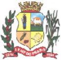 Prefeitura de Leme do Prado - MG disponibiliza edital de novo Processo Seletivo