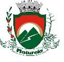 Edital de Concurso Público é retificado pela Prefeitura de Maturéia - PB