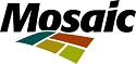 Mosaic anuncia vagas de emprego em algumas localidades