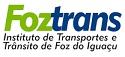 FOZTRANS - PR retifica edital de Concurso Público