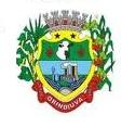 Publicada retificação I de concurso da prefeitura de Orindiúva - SP