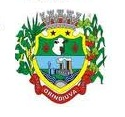 Câmara de Orindiúva - SP divulga Concurso Público