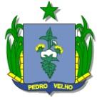 Inscrições de Processo Seletivo são prorrogadas pela Prefeitura de Pedro Velho - RN