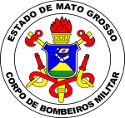 Corpo de Bombeiros Militar - MT dispõe de 100 vagas para brigadistas