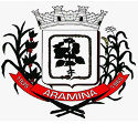 Inscrições abertas na Prefeitura de Aramina - SP