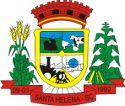 Prefeitura de Santa Helena - SC torna público novo Processo Seletivo