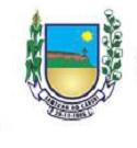 Prefeitura de Santana do Cariri - CE retifica Concurso Público com diversos cargos
